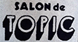 SALON de TOPIC